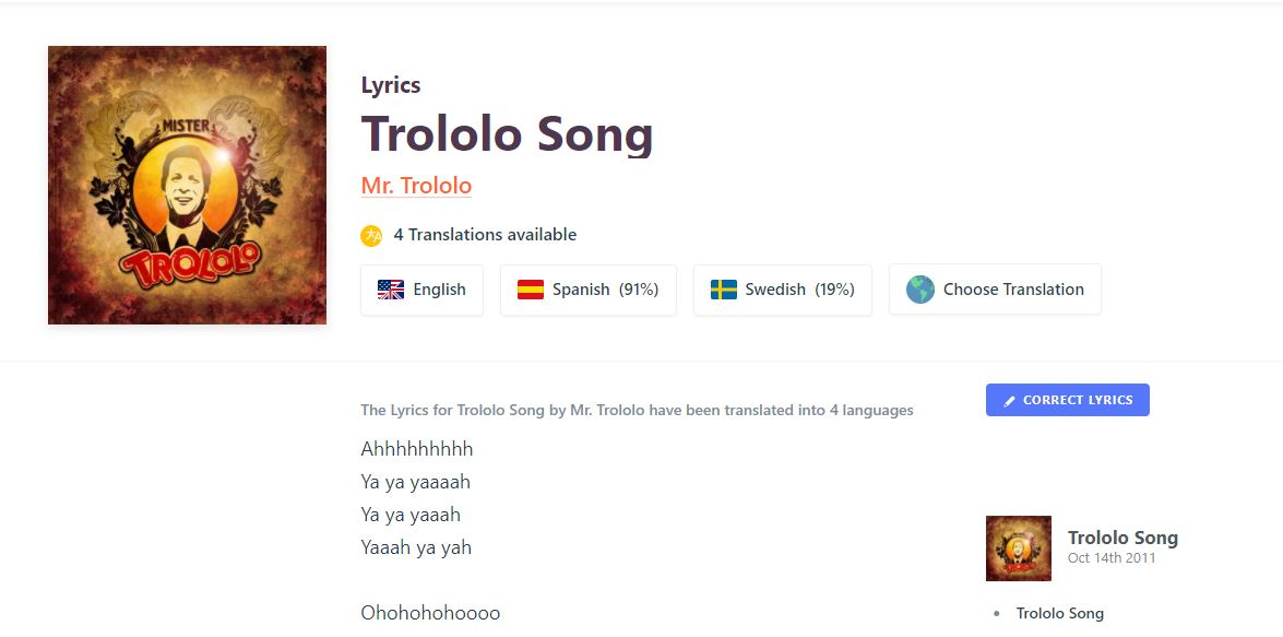 trololotranslate.JPG